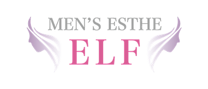 MEN's ESTHE ELF -エルフ-